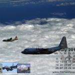 j-Calendar-July10
