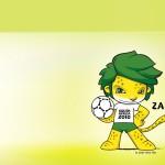 FIFA-World-Cup-2010-Mascot-Widescreen-Wallpaper