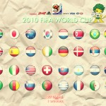 FIFA-World-Cup-2010-Wallpaper