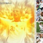 Lukas-Podolski-FIFA-WC-BYP-2006-Wallpaper
