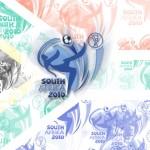 World-Cup-2010-Logos-Wallpaper