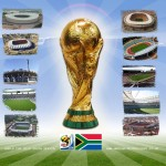 World-Cup-2010-Stadiums-Wallpaper