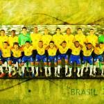 brazil_3_1600x1200
