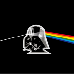 darkside-wallpaper