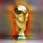 fifa_world_cup_trophy_1_1600x1200