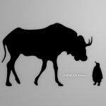 gnu-linux-black-wallpaper