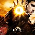 heroes-season-3-peter-wallpaper-big