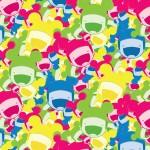 novo-wallpaper-fw-03