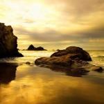 vista-wallpaper-boulder-sunset