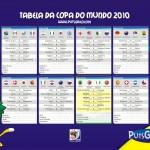 z-Tabela-Copa2010-PutsGrilo-1