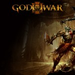 god-of-war-iii-survey-wallpaper-hd