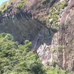 gruta-de-passa-vinte