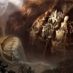 hd-fantasy-wallpaper-1280x1024-0527