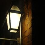 Iluminação - Gramado / RS