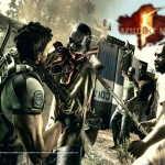 residentevil5-07