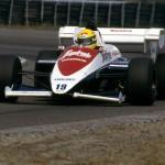 1984_Ayrton_Senna_Toleman