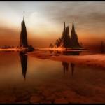 3d-landscapes-terragen01