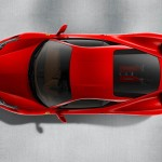 Ferrari_458_357_1024x768