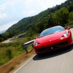 Ferrari_458_358_1280x960