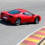 Ferrari_458_359_1280x1024