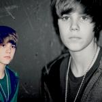 Justin-Bieber-20