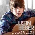 Justin Bieber_OTMHE