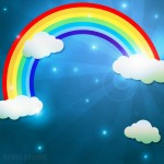 rainbow_1600