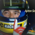 wallpaper_senna06_1024