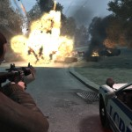 GTA_4_PC_Analyse_03_Explosionen
