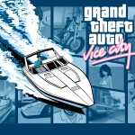 grand_theft_auto_vice_city_600