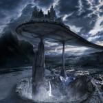 fantasy_art_scenery_wallpaper_sergey_musin_03