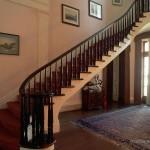 velha-escadaria-da-mansao-3cca7
