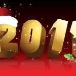 2011-happy-new-year-wallpaper-8