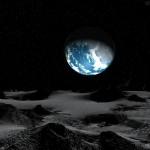 47314_Papel-de-Parede-Planeta-Terra-Visao-da-Lua_1600x1200-1024x768