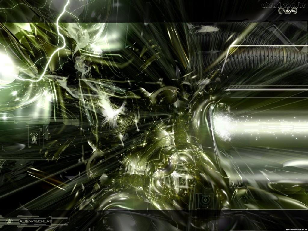 52696_Papel-de-Parede-Alien-Laboratorio-de-Tecnologia