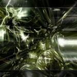 52696_Papel-de-Parede-Alien-Laboratorio-de-Tecnologia_1600x1200