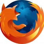 firefox_logo-parametech