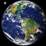 planeta-terra-1024x768