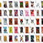 cards2-big