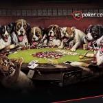 poker-symp-1600x1200