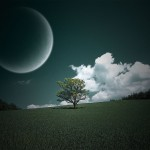 13-daylight_planet_wallpaper_by_janedoe873