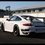2008-TechArt-GTstreet-RS-based-on-Porsche-911-GT2-Rear-Angle-Speed-1600x1200