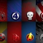 55864_Papel-de-Parede-Marvel-Super-Herois-Simbolos_1600x1200