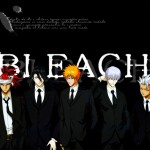 Bleach Boys-78143