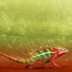 Creative-5-animal-creative-abstract-green-wallpaper-1600x1200