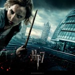 Harry-Potter-and-The-Deathly-Hallows-Hermione-1600x1200