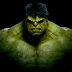 Hulk-green-marvel-abstract-1600x1200