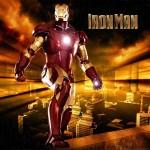 Iron-Man-4-1600x1200