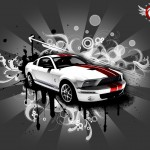 Mustang_GT500_Wallpaper_by_tomson