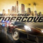 Need-032-for-032-Speed-032-Undercover-1600x1200